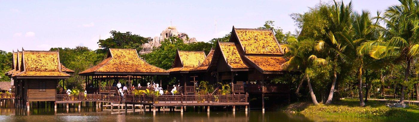 ▷ Volunteer in Cambodia | Top 10 Projects 2019 | Volunteer World