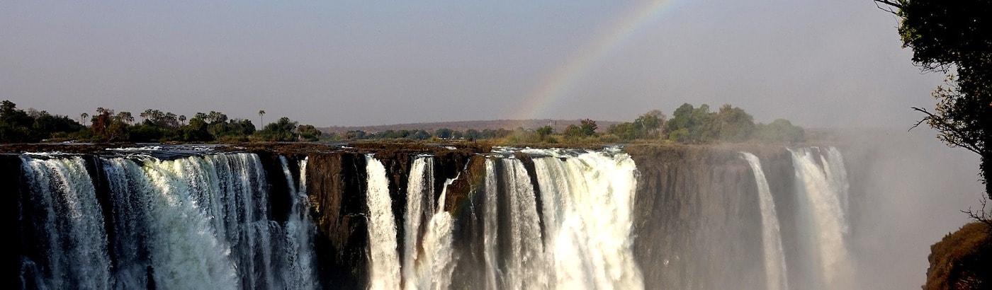 ▷ Volunteer in Zambia   Teaching Projects 2019   Volunteer