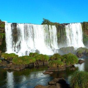 Volunteer in Brazil | Programs, Guidance & Reviews