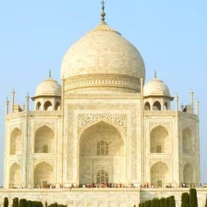 Volunteer in India | Programs, Guidance & Reviews