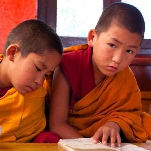 Volunteer in Nepal | Programs, Guidance & Reviews