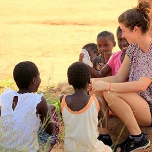 Volunteer in Africa                                                                     | Programs, Guidance & Reviews