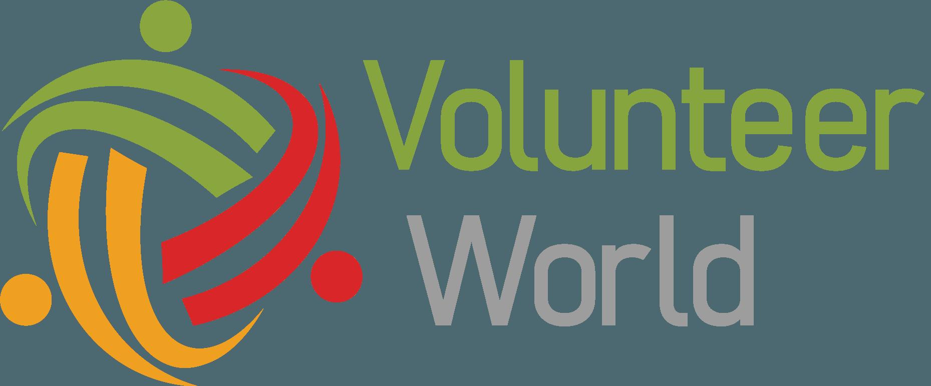 ▷ Volunteer in Sri Lanka | Top 10 Projects 2019 | Volunteer