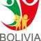 Bolivia Digna