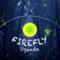 Firefly Uganda
