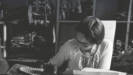 Fashion Design Assistant