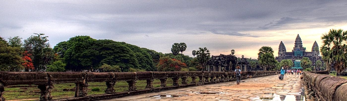 Cambodia Dating-Seiten kostenlos