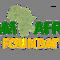 Dream Africa Care Foundation