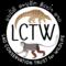 LCTW (Wildlife Rescue Center)
