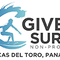 Give and Surf