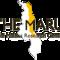 The Maru Research Center