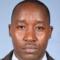 Duncan Nzangi