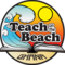 Teach on the Beach