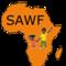 Safisha Africa Welfare Foundation