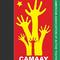 CAMAAY