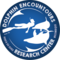 Dolphin Encountours Research Center