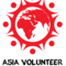 Asia Volunteer Network