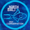 North Bali Reef Conservation