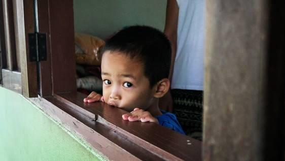 Village Child Care